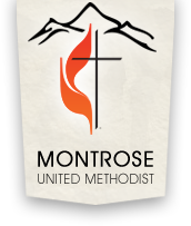 Colorado Car Donations - Montrose United Methodist Church - DonatecarUSA.com