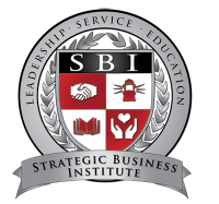 Strategic Business Institute on DonatecarUSA.com