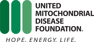 United Mitochondrial Disease Foundation on DonatecarUSA.com