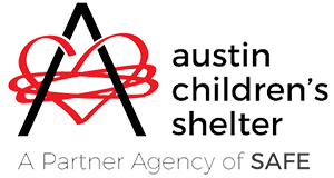 Austin Children's Shelter on DonatecarUSA.com
