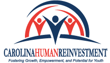 http://www.donatecarusa.com/wp-content/uploads/2015/11/CarolinaHumanReinvestment.png