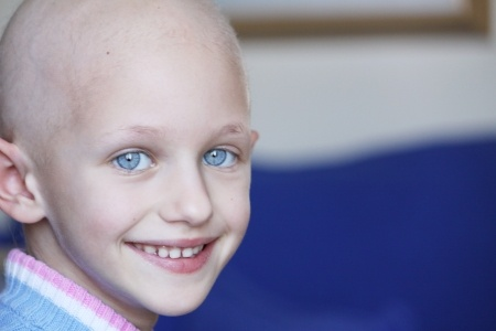 Child_With_Cancer