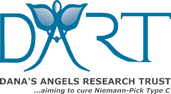 Dana's Angels Research Trust on DonatecarUSA.com