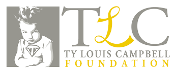 Ty Louis Campbell Foundation on DonatecarUSA.com