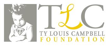 http://www.donatecarusa.com/wp-content/uploads/2015/12/TLC-Logo.png