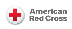American Red Cross on DonatecarUSA.com