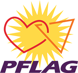 PFLAG on DonatecarUSA.com
