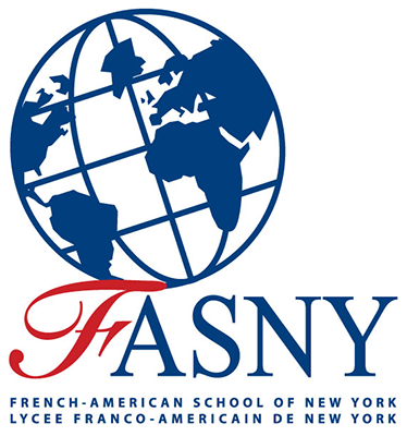 French American School of New York on DonatecarUSA.com
