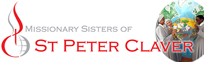 Minnesota Car Donations - Missionary Sisters of St. Peter Claver - DonatecarUSA.com