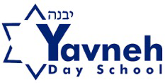 Yavneh Day School on DonatecarUSA.com