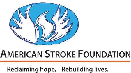 American Stroke Foundation on DonatecarUSA.com