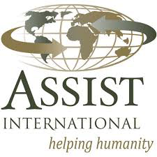 California Car Donations - Assist International - DonatecarUSA.com