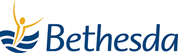 Bethesda Lutheran Communities on DonatecarUSA.com