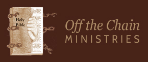 http://www.donatecarusa.com/wp-content/uploads/2016/05/Off-The-Chain-Ministries.png