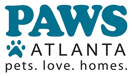PAWS Atlanta on DonatecarUSA.com