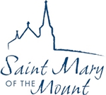 Charity - St. Mary of the Mount Catholic Church - Donateacar.com