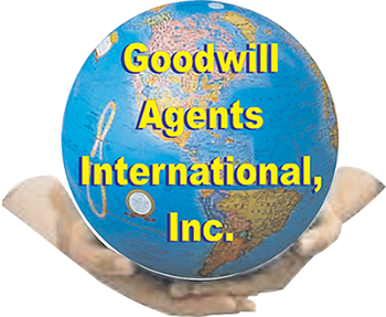 http://www.donatecarusa.com/wp-content/uploads/2016/06/Goodwill-Agents-International1.png