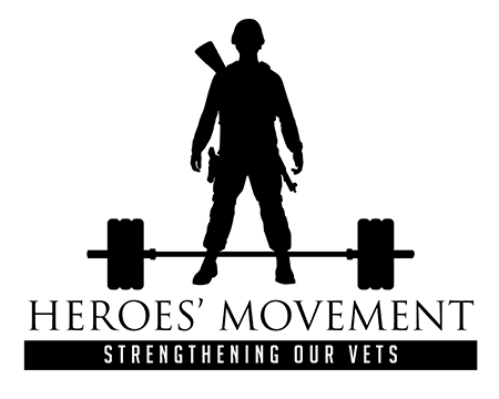 Heroes' Movement on DonatecarUSA.com