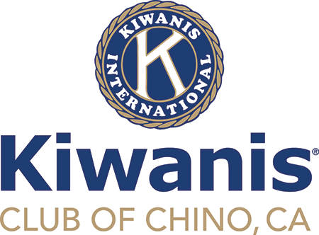 Kiwanis Club of Chino, CA on DonatecarUSA.com
