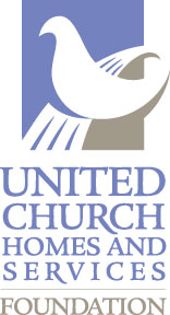 United Church Homes and Services on DonatecarUSA.com