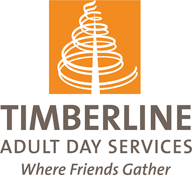 Timberline Adult Day Services on DonatecarUSA.com