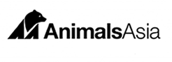 Animals Asia on DonatecarUSA.com