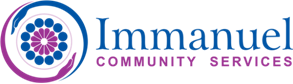 Immanuel Community Services on DonatecarUSA.com
