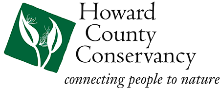 Howard County Conservancy on DonatecarUSA.com