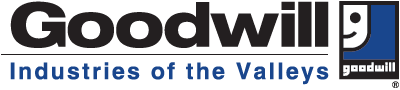 Goodwill Industries of the Valleys on DonatecarUSA.com