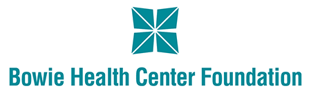 Bowie Health Center Foundation on DonatecarUSA.com