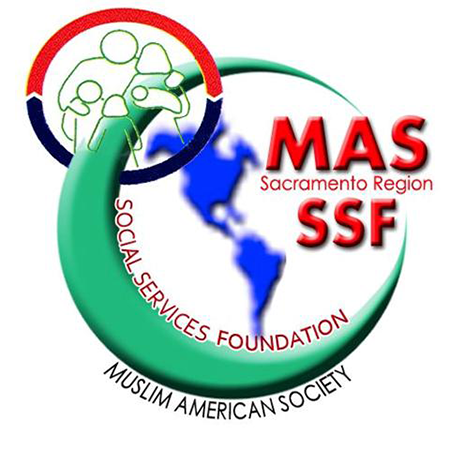 MAS Social Services Foundation Sacramento Region on DonatecarUSA.com