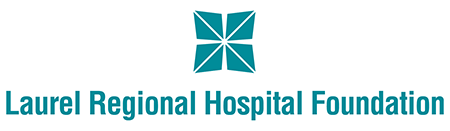 Laurel Regional Hospital Foundation on DonatecarUSA.com