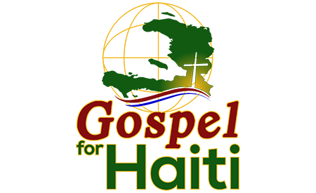 Gospel For Haiti on DonatecarUSA.com