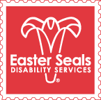 Easter Seals Massachusetts on DonatecarUSA.com