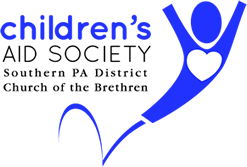 Children's Aid Society on DonatecarUSA.com