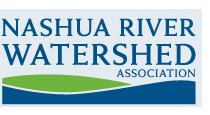 Nashua River Watershed Association on DonatecarUSA.com