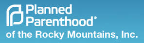 Colorado Car Donations - Planned Parenthood of the Rocky Mountains - DonatecarUSA.com