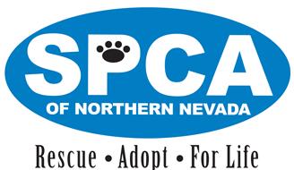 SPCA of Northern Nevada on DonatecarUSA.com
