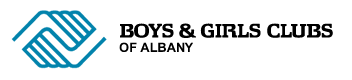Charity - Boys and Girls Clubs of Albany - DonatecarUSA.com