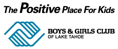 Donate a car to Boys and Girls Club of Lake Tahoe