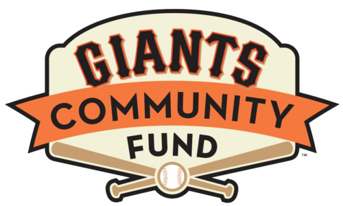Charity - Giants Community Fund - DonatecarUSA.com