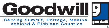 Charity - Goodwill Industries of Akron - DonatecarUSA.com