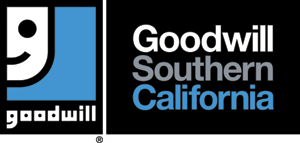 Donate Now - Goodwill Industries of Southern California - DonatecarUSA.com