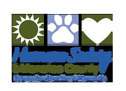 Charity - Humane Society of Manatee County - DonatecarUSA.com