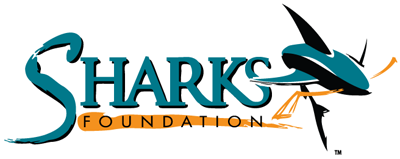 Charity - Sharks Foundation - DonatecarUSA.com
