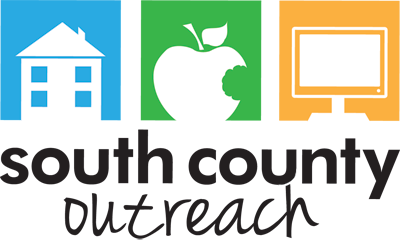 Charity - South County Outreach - DonatecarUSA.com