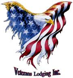 Charity - Veterans Lodging Inc. - DonatecarUSA.com