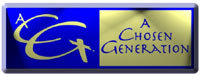Charity - Chosen Generation, Inc - DonatecarUSA.com