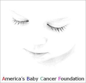 Charity - America's Baby Cancer Foundation - DonatecarUSA.com