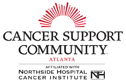 Charity - Cancer Support Community Atlanta - DonatecarUSA.com